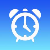 Reminders - Beep Me icon