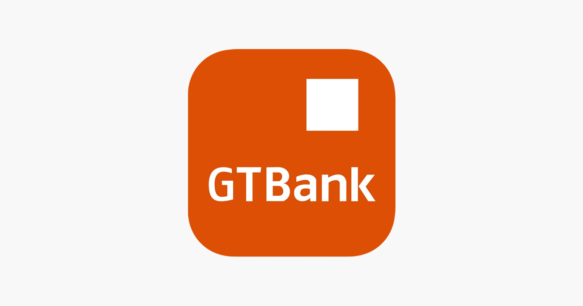 GTBank on the App Store
