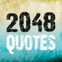 Codes for 2048 Quotes Hack