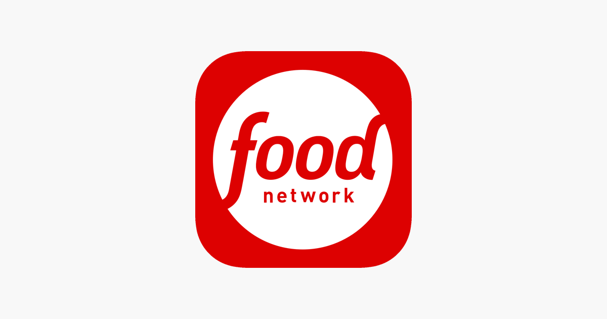 Food Network.com The Kitchen   Food Network In The Kitchen On The App Store
