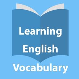 Love Vocab,English,TOEFL,IELTS