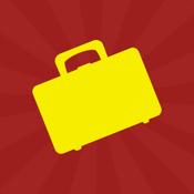 Resume Star 2: Pro CV Designer icon