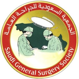 Saudi Society General Surgery