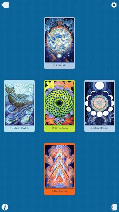 Sacred Geometry Cards-4