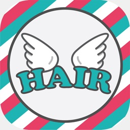 Fly Hair