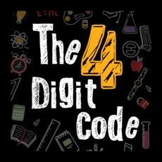 Activities of Escape Room : The 4 Digit Code