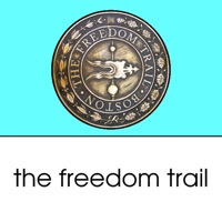 Freedom Trail Boston Guide