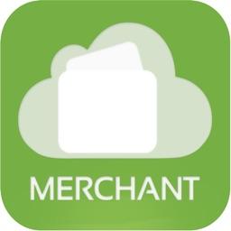 Merchant App