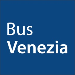Venice Transport Timetables