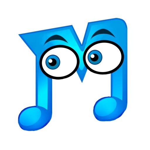 MuzArcade icon