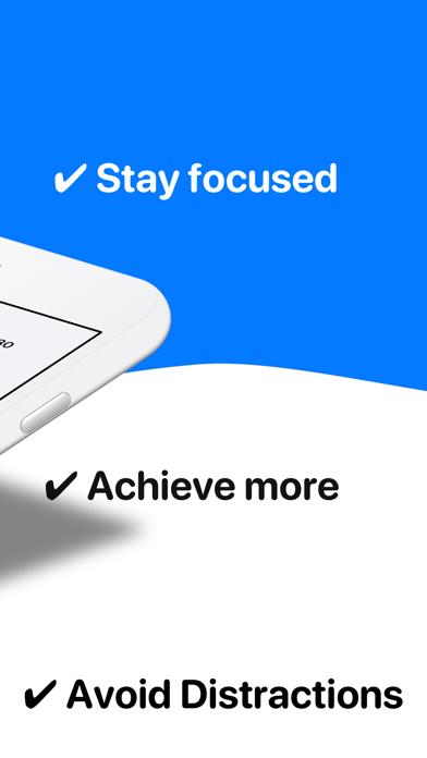 Morning Routine Habit Trackerのおすすめ画像3