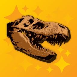 Dino Pro - Dinosaur Sounds