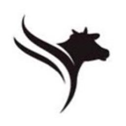 石井精肉店 最高級 猪肉等のジビエと国産の極上黒毛和牛の通販 By Yoko Arai