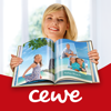 cewe photoworld - Fotoboek