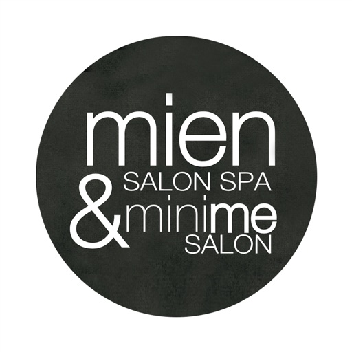 Mien Salon Spa By Simon Barr