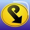PrintDirect - PDF/印刷 - iPhoneアプリ