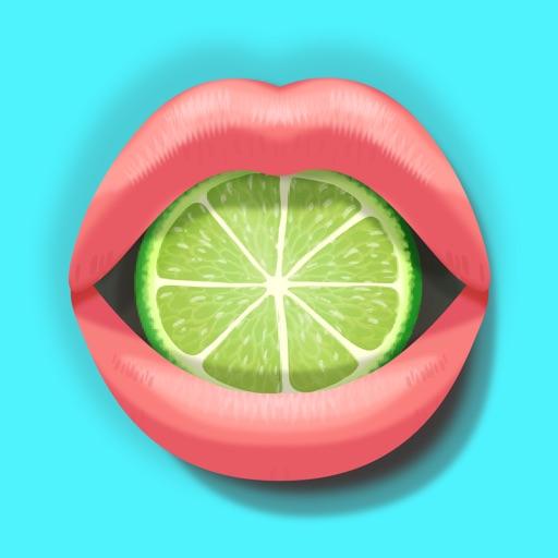My  Lips -マイリップス-
