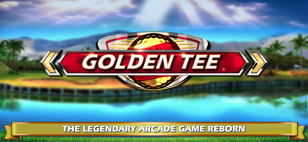 Golden Tee Golf Cheat Codes