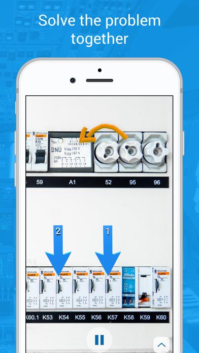 TeamViewer Pilot | App Price Drops
