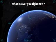 Solar Walk Ads+: Explore Space ipad images