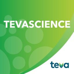 TevaScience
