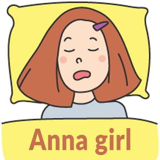 Anna Girl
