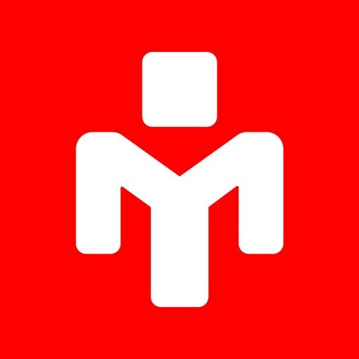 MyInepro