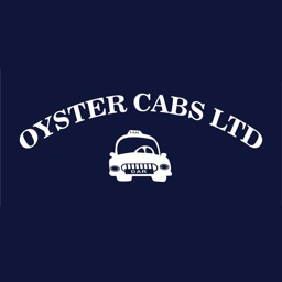 Oyster Cabs