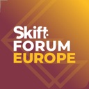 Skift Forum Europe 2020