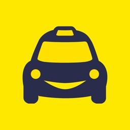 Taxifi