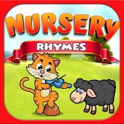 Top Nursery Rhymes Collection