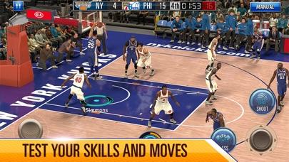 Memorabilia To Hang Professional Design Nba 4 Inch Size New York Knicks Soft Soft Basketball