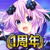 メガミラクルフォース(MEGAMIRACLE FORCE) iPhone / iPad
