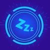 慧睡眠-睡眠呼吸智能管理云平台