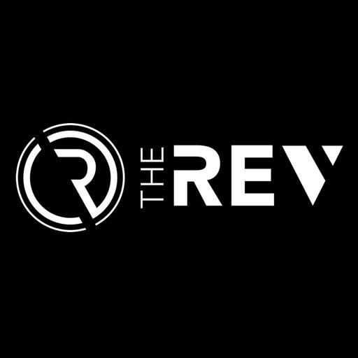 TheREV Radio