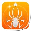Solitaire ▻ Spiderette