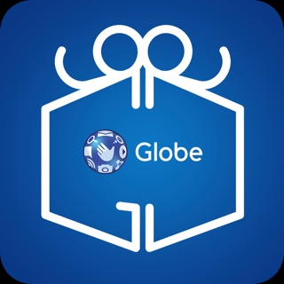 Globe At Home on the App Store