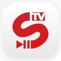 Switch TV Belize