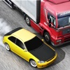 Traffic Racer - 新作・人気アプリ iPhone