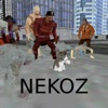 Neko Simulator NekoZ - iPhoneアプリ