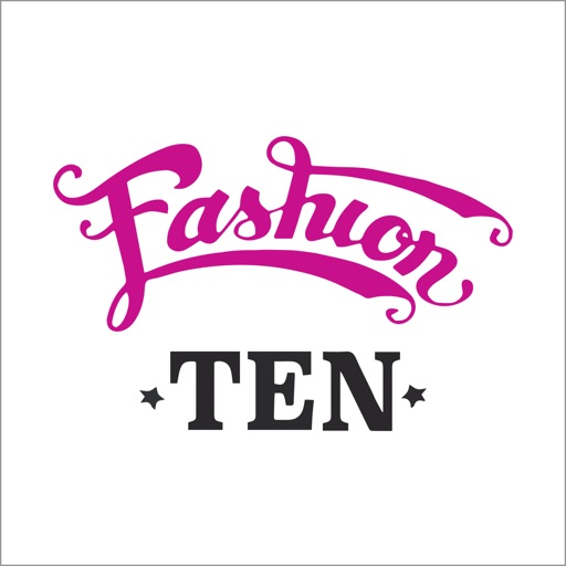 Fashion Ten