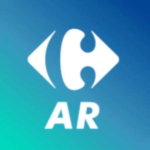 Carrefour AR
