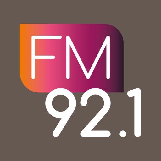 FM 92.1 Est-Ontarien