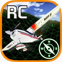 Codes for RC Plane Explorer Hack
