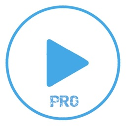MX Video Player Pro:MP3 Cutter