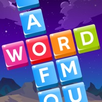 Codes for Word Equest - Swipe Puzzle Hack
