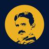 Nikola Tesla Wisdom