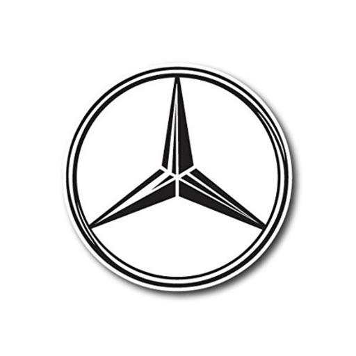 Mercedes Benz Of Memphis By Adam Pollich