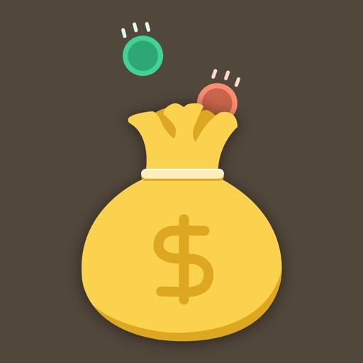 Money Monitor: Expense Tracker