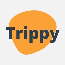 Trippy Plan
